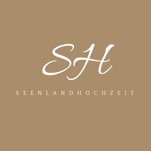 Seenlandhochzeit